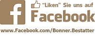 Bestattungen Bonn - Thomas Spannuth auf Facebook