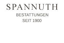 Bestattungen Bonn - Beerdigung Bad Godesberg